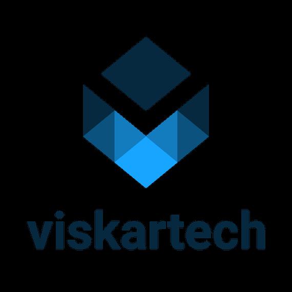 Viskartech_logo-bottom