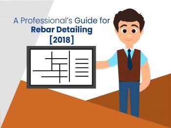 guide rebar detailing