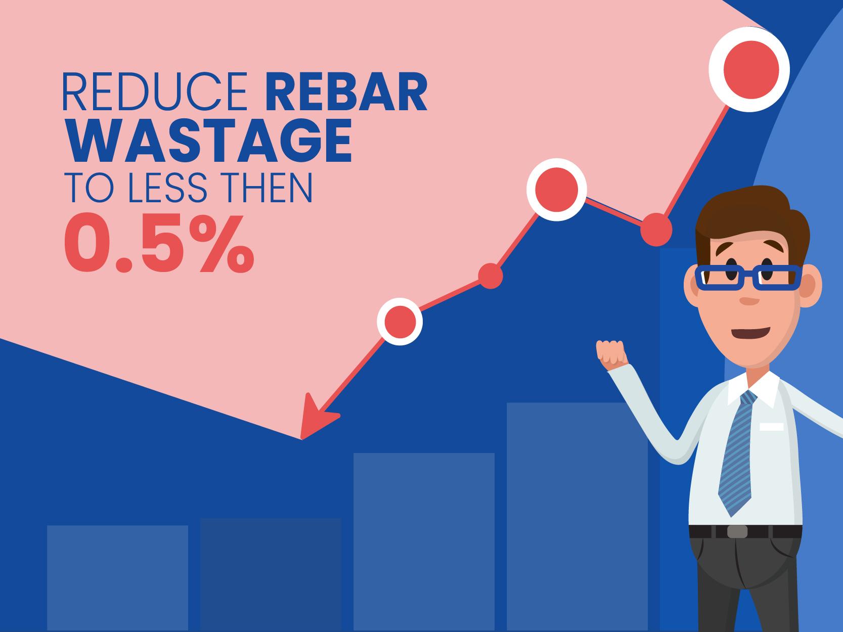 reduce_rebar_wastage