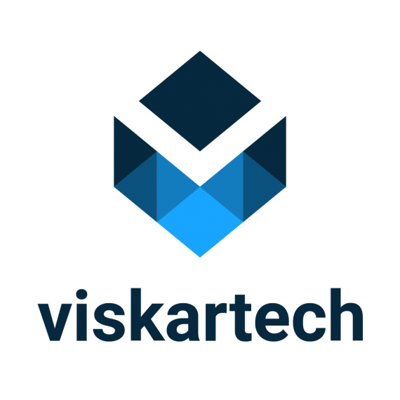 Viskartech_vertical