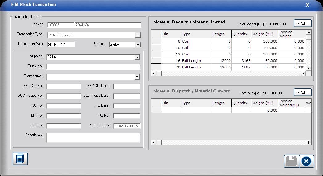 rebar-shop-2-1047x571