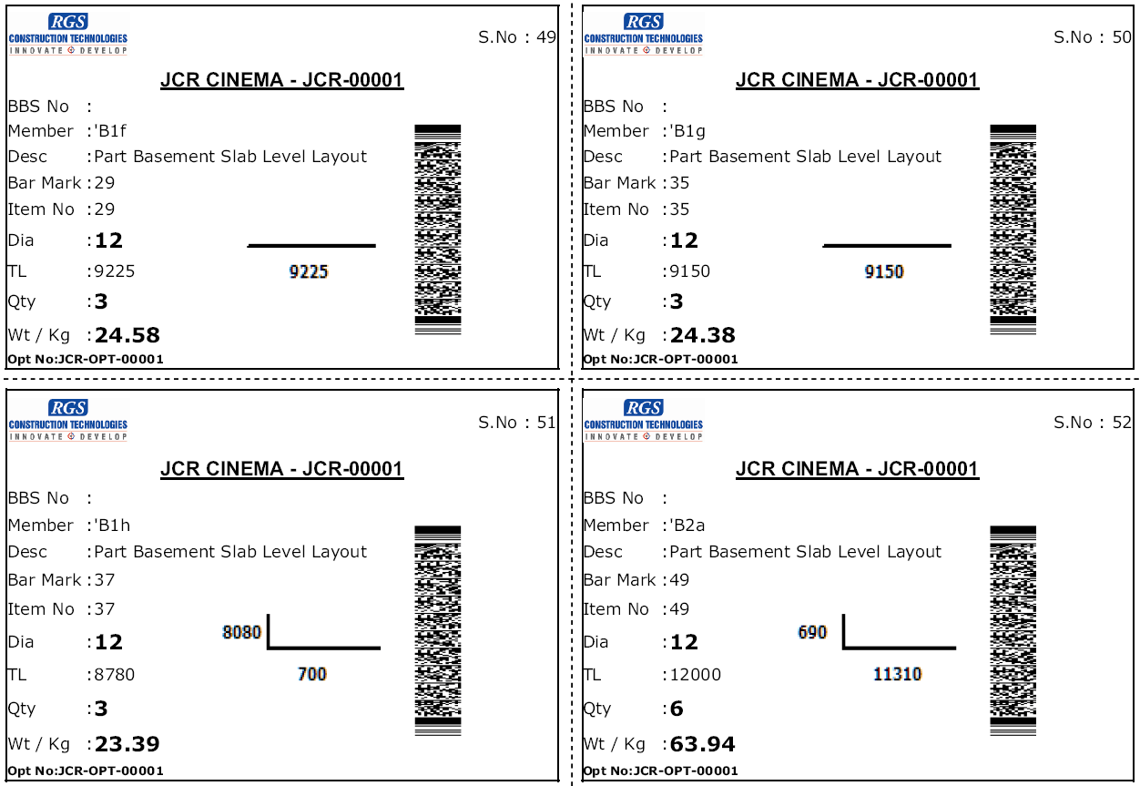 rebar-shop-5-1252x863