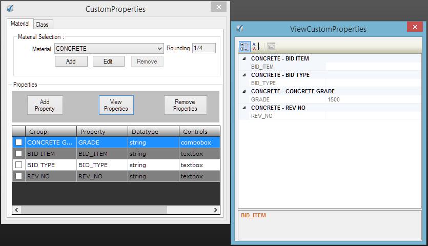 3_Custom_Properties_Screen