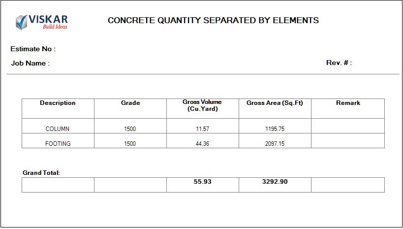 4a_Concrete_Quantity_Separated
